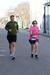 Mile 25 - Dauphin & Hamilton 0950-1000