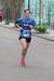 Mile 25 - Dauphin & Hamilton 1150-1200