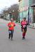 Mile 25 - Dauphin & Hamilton 1300-1310