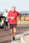 2019-jun-29-pnsfirecracker5k-1-0720-0730-IMG_1243