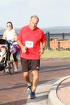 2019-jun-29-pnsfirecracker5k-1-0720-0730-IMG_1244