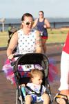 2019-jun-29-pnsfirecracker5k-1-0720-0730-IMG_1245