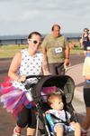 2019-jun-29-pnsfirecracker5k-1-0720-0730-IMG_1249