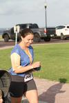 2019-jun-29-pnsfirecracker5k-1-0720-0730-IMG_1250