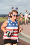 2019-jun-29-pnsfirecracker5k-1-0720-0730-IMG_1254