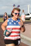 2019-jun-29-pnsfirecracker5k-1-0720-0730-IMG_1255