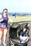 2019-jun-29-pnsfirecracker5k-1-0720-0730-IMG_1256