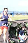 2019-jun-29-pnsfirecracker5k-1-0720-0730-IMG_1257