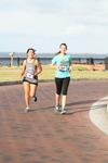 2019-jun-29-pnsfirecracker5k-1-0720-0730-IMG_1260