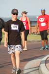 2019-jun-29-pnsfirecracker5k-1-0720-0730-IMG_1265