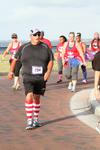 2019-jun-29-pnsfirecracker5k-1-0720-0730-IMG_1267