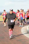 2019-jun-29-pnsfirecracker5k-1-0720-0730-IMG_1268