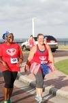 2019-jun-29-pnsfirecracker5k-1-0720-0730-IMG_1273