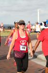 2019-jun-29-pnsfirecracker5k-1-0720-0730-IMG_1274