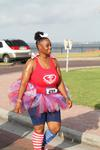 2019-jun-29-pnsfirecracker5k-1-0720-0730-IMG_1278