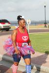 2019-jun-29-pnsfirecracker5k-1-0720-0730-IMG_1279