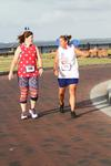 2019-jun-29-pnsfirecracker5k-1-0720-0730-IMG_1281