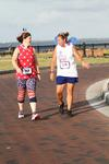 2019-jun-29-pnsfirecracker5k-1-0720-0730-IMG_1282