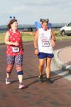 2019-jun-29-pnsfirecracker5k-1-0720-0730-IMG_1284