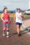 2019-jun-29-pnsfirecracker5k-1-0720-0730-IMG_1285