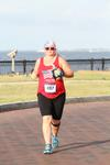 2019-jun-29-pnsfirecracker5k-1-0720-0730-IMG_1286