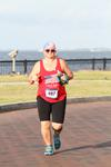 2019-jun-29-pnsfirecracker5k-1-0720-0730-IMG_1287