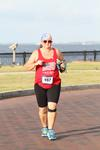 2019-jun-29-pnsfirecracker5k-1-0720-0730-IMG_1288