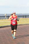 2019-jun-29-pnsfirecracker5k-1-0720-0730-IMG_1289