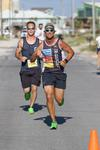 2019-may-18-pnsleftover4miler-1-0800-0810-IMG_0028