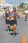 2019-may-18-pnsleftover4miler-1-0800-0810-IMG_0029