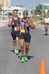 2019-may-18-pnsleftover4miler-1-0800-0810-IMG_0030