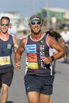 2019-may-18-pnsleftover4miler-1-0800-0810-IMG_0034
