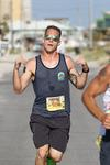 2019-may-18-pnsleftover4miler-1-0800-0810-IMG_0035