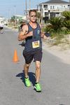 2019-may-18-pnsleftover4miler-1-0800-0810-IMG_0044