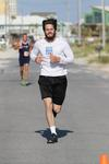 2019-may-18-pnsleftover4miler-1-0810-0820-IMG_0048