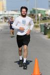 2019-may-18-pnsleftover4miler-1-0810-0820-IMG_0052