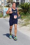 2019-may-18-pnsleftover4miler-1-0810-0820-IMG_0061