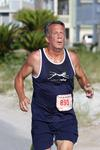 2019-may-18-pnsleftover4miler-1-0810-0820-IMG_0069