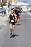 2019-may-18-pnsleftover4miler-1-0810-0820-IMG_0071