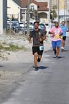 2019-may-18-pnsleftover4miler-1-0810-0820-IMG_0095