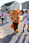 Pensacola Beach Turkey Trot 2019