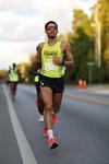 30A Half Marathon & 5/K 2019
