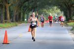 Pensacola Bayou Hills Run 10K/5K 2021 - 12th Avenue