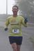 City of Champions Half Marathon & 5K - Broad & 1st Street