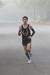 2018-nov-17-gadhalfmarathon-2-0800-0810-IMG_0043