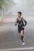 2018-nov-17-gadhalfmarathon-2-0800-0810-IMG_0045