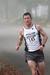 2018-nov-17-gadhalfmarathon-2-0800-0810-IMG_0056