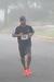 2018-nov-17-gadhalfmarathon-2-0810-0820-IMG_0073