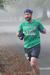 2018-nov-17-gadhalfmarathon-2-0820-0830-IMG_0093
