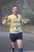 2018-nov-17-gadhalfmarathon-2-0820-0830-IMG_0100